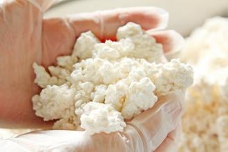 4/1 インポートエプロンアモリコ協賛『ひよこ豆ブレンド・心と身体にやさしい味噌作り』セミナー開催します!